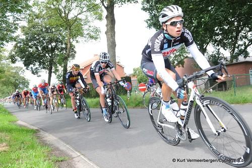 Omloop der Vlaamse gewesten (331)