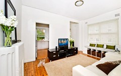 10/161 Victoria Road, Bellevue Hill NSW