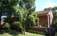 12 Boyd Avenue, Lemon Tree Passage NSW