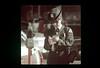 ss10-09 (ndpa / s. lundeen, archivist) Tags: color film boston 1971 uniform massachusetts nick slide slideshow 1970s bostonians bostonian dewolf metermaid uniformed nickdewolf photographbynickdewolf slideshow10 writingtickets