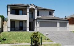 7 Helena Crescent, Horsley NSW