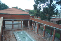 """1. Heart and Cancer Wing ,Agakhan University Hospital Nairobi • <a style=""""font-size:0.8em;"""" href=""""http://www.flickr.com/photos/126827386@N07/15039911826/"""" target=""""_blank"""">View on Flickr</a>"""