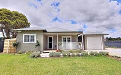 125 Burragorang Road, Mount Hunter NSW