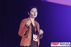 IMG_6083 (TEDxAlmaty) Tags: kazakhstan almaty tedx tedxalmaty
