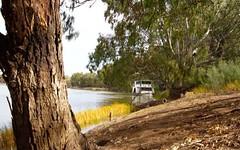 139A Log Bridge Road, Wentworth NSW