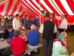 "Wauktoberfest 2014-09-14 • <a style=""font-size:0.8em;"" href=""https://www.flickr.com/photos/123920099@N05/15055482177/"" target=""_blank"">View on Flickr</a>"