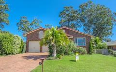 22 Willandra Avenue, Port Macquarie NSW