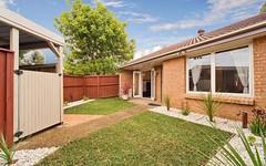 8/153 Garden Street, Warriewood NSW