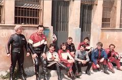 64-raduno-piove-di-sacco--veneto--1982