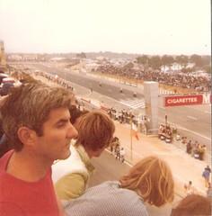 57-francia-24-ore-del-bol-d-ore----circuit-paul-ricard--1978