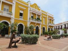 Cartagena-3