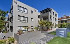 5/3-11 Hawkesbury Avenue, Dee Why NSW