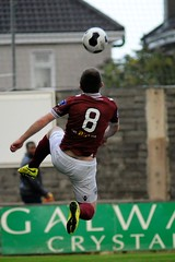 DSC_7507 (_Harry Lime_) Tags: ireland galway soccer first division waterford league fai waterfordunited waterfordutd galwayfc