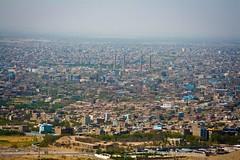20140916-IMG_3883 (Hassan Reza Khawari) Tags: afghanistan minarets herat hazara 2014 افغانستان 1393 پای شهرک هرات هزاره جبرییل منارها jabrael menaraha