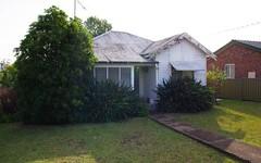 5 Stafford Street, Scone NSW