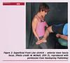 42DY14_2 (sportEX journals) Tags: stretching rehabilitation fascia massagetherapy sportex sportsinjury sportsmassage sportstherapy sportexdynamics