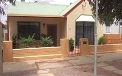 55 Alicante Street, Minchinbury NSW