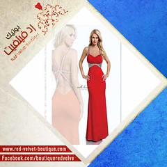 _  (red.velvet_boutique) Tags: 2014