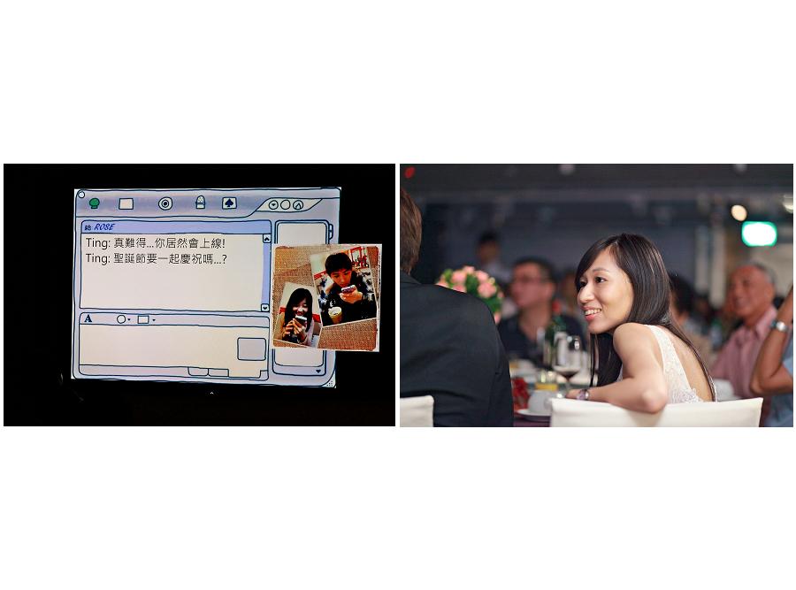 0906_Blog_0182.jpg