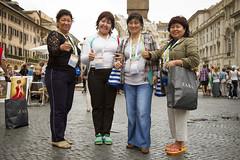 11-09-14 ROMA-ORIFLAME-122