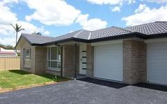 9a Heddon Road, Broadmeadow NSW