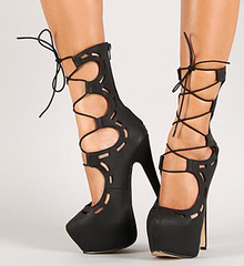 "scallop-cut-out-laceup-platform-blk • <a style=""font-size:0.8em;"" href=""http://www.flickr.com/photos/64360322@N06/15095657210/"" target=""_blank"">View on Flickr</a>"