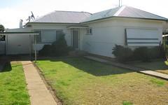 142 Murgah Street, Narromine NSW