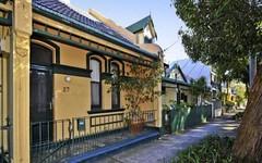 27 Portman Street, Zetland NSW