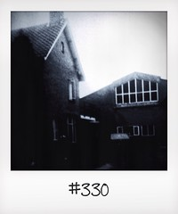 "#DailyPolaroid of 24-8-14 #330 • <a style=""font-size:0.8em;"" href=""http://www.flickr.com/photos/47939785@N05/15099005466/"" target=""_blank"">View on Flickr</a>"