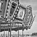 Carousel in Summer