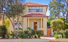 42 Grandview Grove, Seaforth NSW