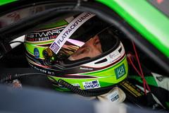 #42 - Rick Parfitt  - Century Motorsport @Century_Msport  @RickParfittJnr @ACSCustomUK (Steven Roe Images) Tags: cars speed racing hatch endurance avon tyres brands brandshatch britishgt avontyres stevenroeimages