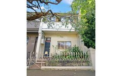 749 South Dowling Street, Redfern NSW