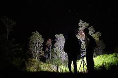 Star Hub (IntrepidNavigator) Tags: stars night sky bario sarawak malaysia shot miri borneo village rurallife kelabithighlands bariofoodfestival baram labanglonghouselodge