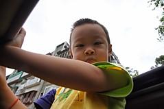 DSC03713 (小賴賴的相簿) Tags: family baby kids zeiss children zoo holidays asia day sony taiwan childrens taipei 台灣 台北 親子 木柵 孩子 1680 兒童 文山 a55 亞洲 假日 台北動物園 anlong77 小賴家 小賴賴的家 小賴賴