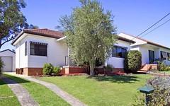 16 Ingara Avenue, Miranda NSW