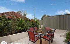 58 Hercules Street, Villawood NSW