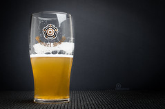 BEER! (Staufhammer) Tags: light photo nikon soft box product softbox diffused productphotography strobist nikond300 staufhammer