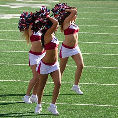 Panasonic FZ1000, Cheerleaders, Montréal Alouettes, Montréal, 7 September 2014 (25) (proacguy1) Tags: cheerleaders montréal cheer cheerleader cheerleading montréalalouettes panasonicfz1000 7september2014