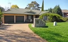 20 Maple Avenue, Windera NSW