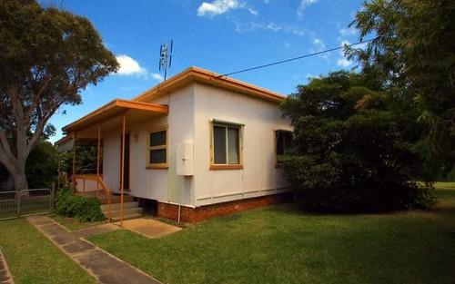 8 Swan Avenue, Cudmirrah NSW
