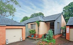 2/33 Lynburn Avenue, Bomaderry NSW