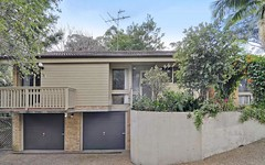 8/6a Ryedale Road, Denistone NSW