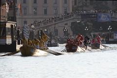 _DSC0546- (benth0s) Tags: wood venice boats canal grande wooden traditional grand lagoon barche venetian laguna venezia oars rowers regata 2014 veneta storica imbarcazioni voga caorline tradizionali