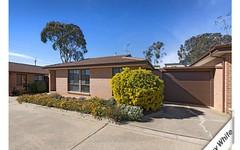2/71 Donald Road, Queanbeyan NSW