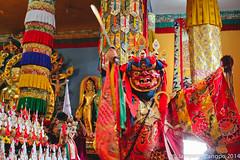 Chime Phakme Nyingtik Drupchen 2014 (jamyang190) Tags: india buddha buddhist indian buddhism tibet monks pooja lama ritual tibetan himachal puja bir rinpoche himachalpradesh 西藏 sakya tibetanbuddhism vajrayana 印度 仁波切 喇嘛 whitetara tibetanbuddhist 藏傳佛教 白度母 drupchen drubchen sakyatrizin 薩迦派 度母 印度人 dzongsarkhyentserinpoche 比爾 西藏人 密宗 薩迦法王 sakyapa 金剛乘 藏傳 花教 orgyentobgyalrinpoche 西藏佛教 薩迦巴 chokingrinpoche 秋林仁波切 鄔金督佳仁波切 宗薩欽哲仁波切 宗薩 無死聖度母 無死聖母 竹千 chimephakmenyingtik
