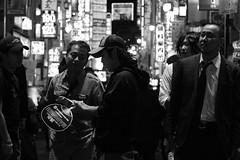 IMG_3134 (Hawkeye39) Tags: blackandwhite monochrome japan tokyo streetphotography streetphotographer hawkeye39