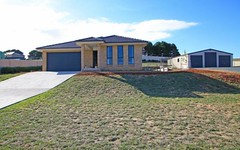 15 Lithgow Place, Bungendore NSW