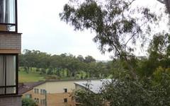 20/62 Great Western Highway, Parramatta NSW