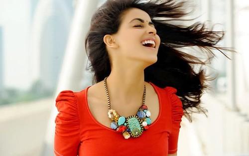 Genelia Dsouza Hot Cute Gorgeous Beautiful Images Pictrues Photo